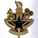 Army logistics management college Polos