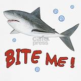 Shark Underwear & Panties