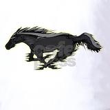 Mustang Polos