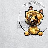 Cairn terrier Sweatshirts & Hoodies