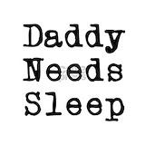 Daddy pjs Pajamas & Loungewear