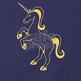Unicorn Aprons