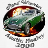 Austin healey 3000 Underwear