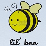 Bee Baby Hats