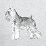 Dog agility Sweatshirts & Hoodies