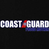 Coast guard Maternity