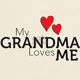 Grandparents T-shirts