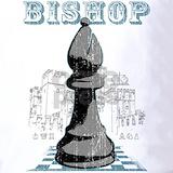 Bishop Polos