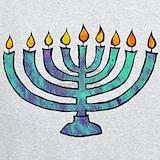 Hanukkah Sweatshirts & Hoodies