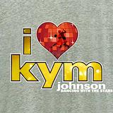 Kym johnson Pajamas & Loungewear