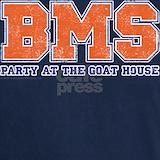 Blue mountain state T-shirts