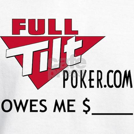 888 poker 8 dollar bonus