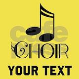Choir Aprons