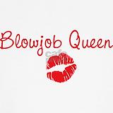 Blowjob queen Underwear & Panties
