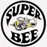 Dodge super bee Underwear & Panties