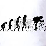 Cycling Polos