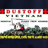 Air force vietnam Sweatshirts & Hoodies