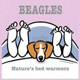 Beagles Pajamas & Loungewear