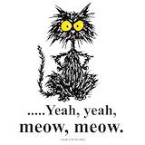 Cat owner Pajamas & Loungewear