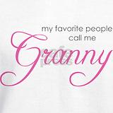 Granny Sweatshirts & Hoodies