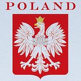 Polish Baby Hats