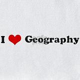 Geography Bib