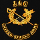 Army jag Sweatshirts & Hoodies