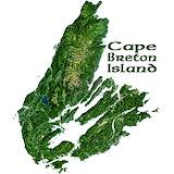 Cape breton Pajamas & Loungewear