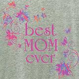 Best mom Pajamas & Loungewear
