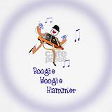 Boogie woogie Underwear & Panties