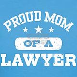 Lawyer T-shirts