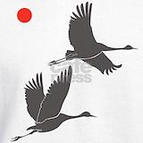Birds Sweatshirts & Hoodies