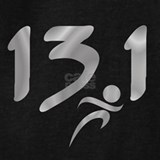 13.1 Sweatshirts & Hoodies