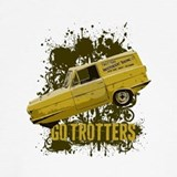 Only fools and horses T-shirts