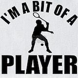 Squash Bib