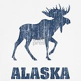 Alaska Underwear