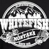 Montana Sweatshirts & Hoodies
