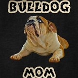 Bull dog Sweatshirts & Hoodies
