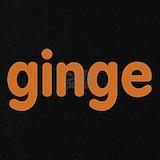 Ginger Sweatshirts & Hoodies