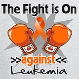 Leukemia Sweatshirts & Hoodies