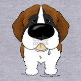 Saint bernard Sweatshirts & Hoodies