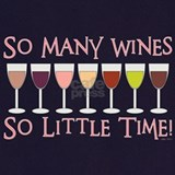 Alcohol Aprons