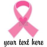 Breast cancer Pajamas & Loungewear
