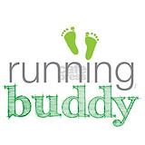 Running Maternity