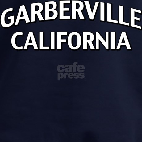 garberville guys Justin m garberville, california - wow, this is amazing twice as much  jazper  s - wow you guys are $30 a month cheaper than progressive linda stickels - i.