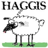 Haggis Aprons
