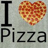 Pizza Pajamas & Loungewear
