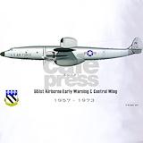 Ec 121 aircraft Polos