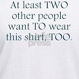 English grammar T-shirts