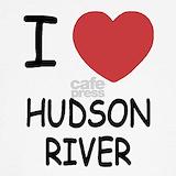 Hudson river Sweatshirts & Hoodies